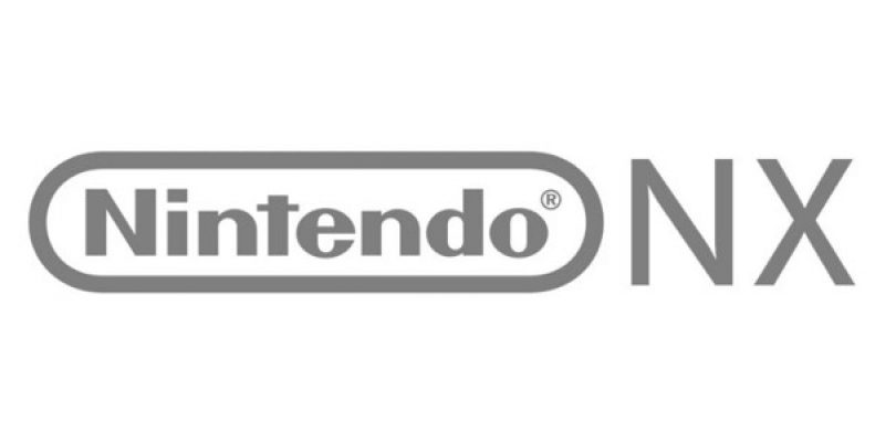 """You've heard nothing about NX because """"there's an idea"""" they're working on"""