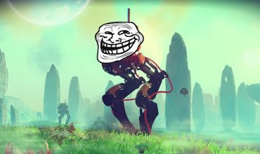 No, No Man's Sky is not coming out tomorrow