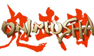 Onimusha being discussed at high levels says Yoshinori Ono