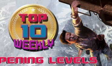 Video: Top Ten Weekly – Opening Levels