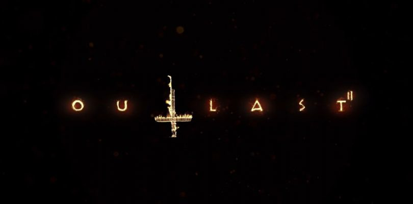 Video: Outlast 2 receives another terrifying trailer