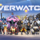 Leaked audio points to Overwatch Christmas event