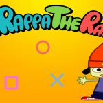 Review: PaRappa The Rapper Remastered (PS4)