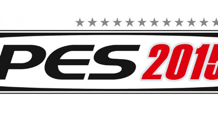 PES 2015 gets a release date along with a demo