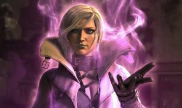 Rumour: Microsoft cut ties with Phantom Dust developer