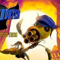 Plants Vs. Zombies: Garden Warfare is now coming to PlayStation
