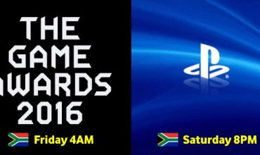 Your local PlayStation Experience and Game Awards times and where to watch it