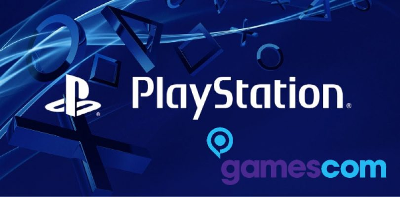What Did Sony's Gamescom Escapade Have For Us?
