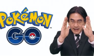 Satoru Iwata provided Pokémon Go advice while on his deathbed