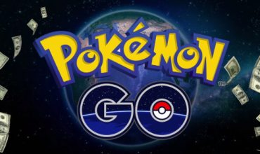 Nintendo's shares have doubled in a week thanks to Pokémon Go