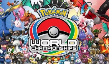 Two Men Were Arrested At The 2015 Pokemon World Championship