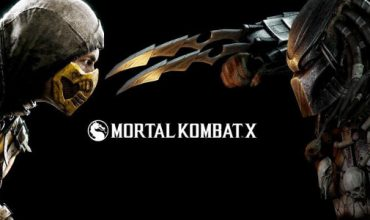 Rumour: The Predator to join the Mortal Kombat X lineup via DLC