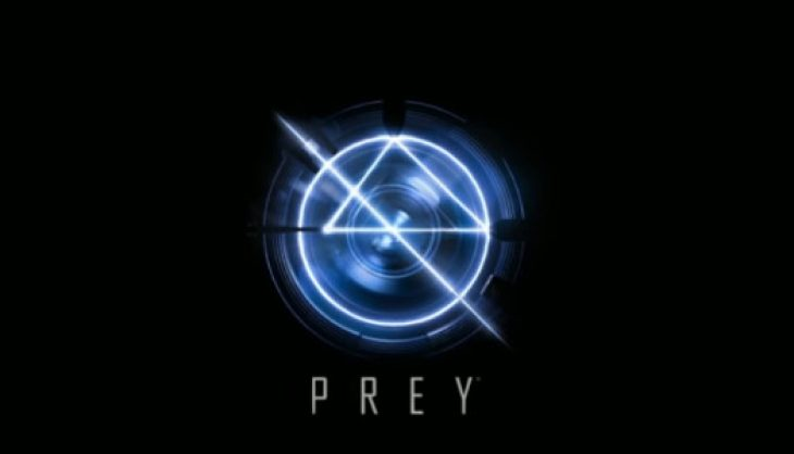 Console demo for Prey hits one week before release