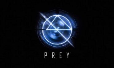 Secrets from the Prey announcement trailer