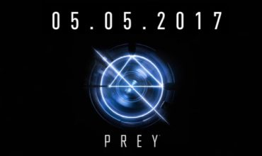 Prey receives a launch date, 5 May