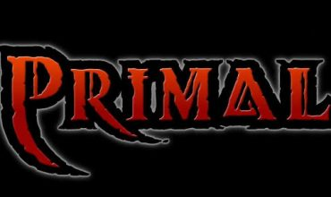 Primal will be the next PS2 classic available on PS4