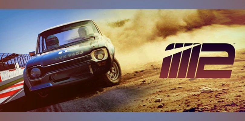 Project Cars 2 announced… through WMD Portal crowd-funding