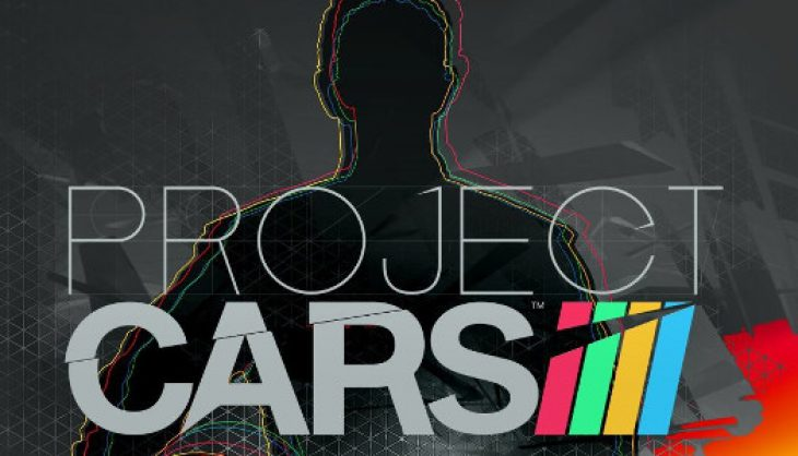 Video: Project CARS – PC vs. PS4 vs. Xbox One