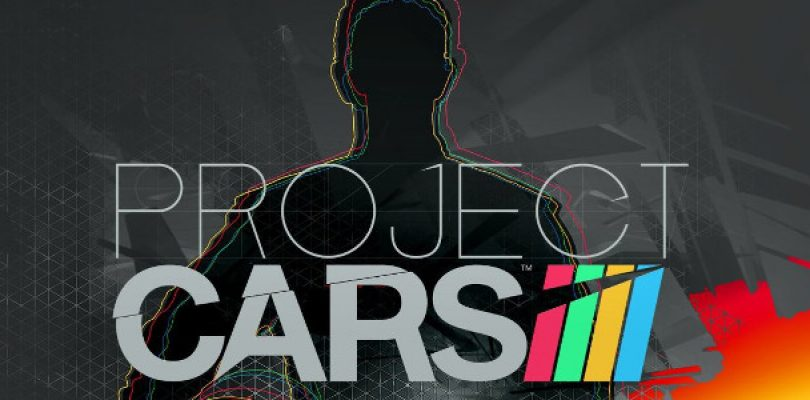 The PC version of Project Cars will be the one to own