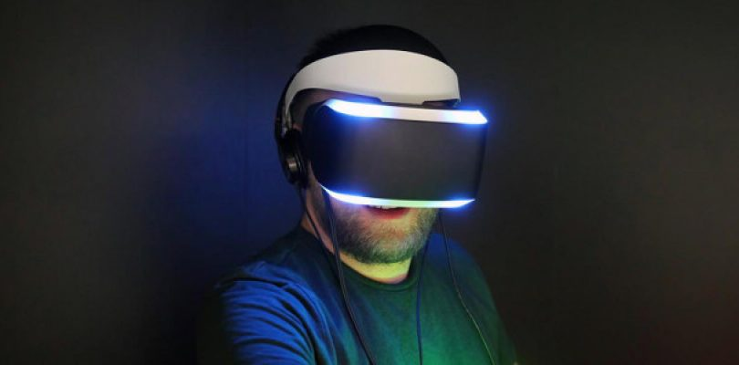 Project morpheus release date