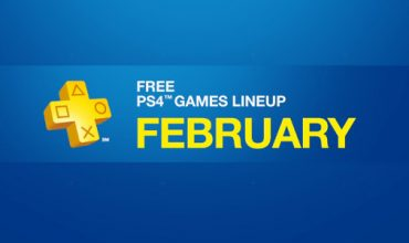 Your Little Big PlayStation Plus games for February