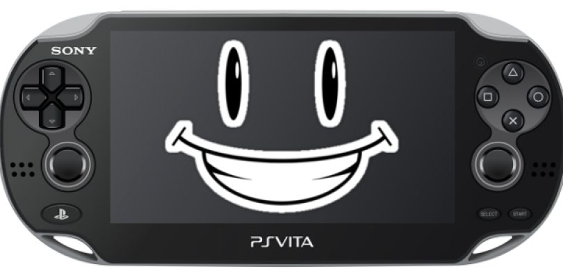 Now is the time to buy a Nintendo 3DS or PlayStation Vita