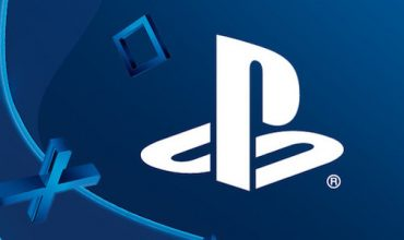 The PS4s Masamune Update Launches tomorrow