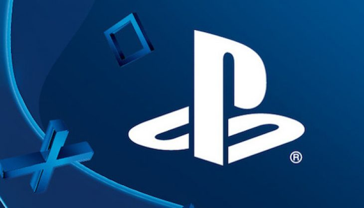 8 minutes of the PS4 2.50 firmware update in action