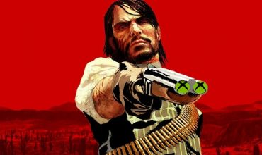 Red Dead Redemption added to backwards compatibility library by mistake