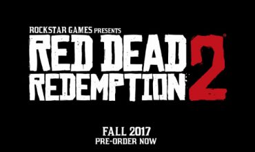 Video: Yeehaw! Here is the first official Red Dead Redemption 2 trailer