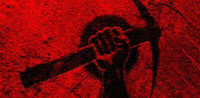 Red Faction and Red Faction 2 might be heading to PS4