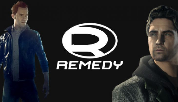 Remedy's next game will also release on PS4