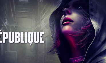 Republique heading to PS4 in 2016