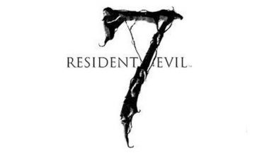 Rumour: Resident Evil 7 to showcase at E3 and P.T. designer hired