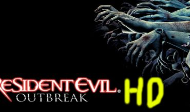 Rumour: Resident Evil Outbreak possibly receiving the HD (virus) treatment