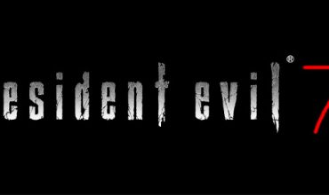Video: Resident Evil 7 TAPE-3 brings a Silent Hill 2 vibe to it