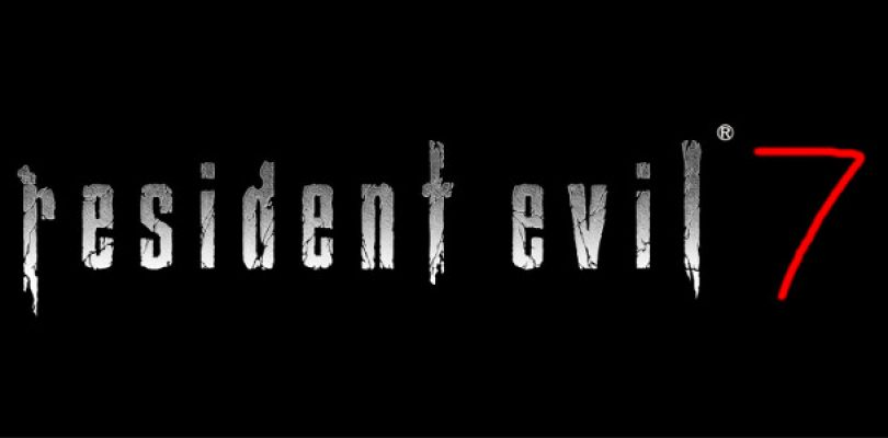 Resident Evil 7 will receive a free DLC shortly after release