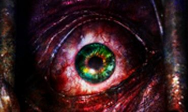 Resident Evil: Revelations 2 shows up on Xbox.com