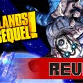 Review: Borderlands: The Pre-Sequel (PC)
