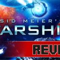 Review: Sid Meier's Starships (PC)