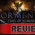 Review: Torment: Tides of Numenera (PC)