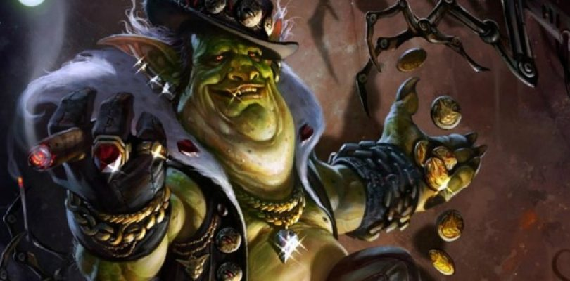 Hearthstone makes $20 million a month