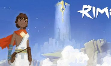 RIME finally secures a publisher and might go multi-platform