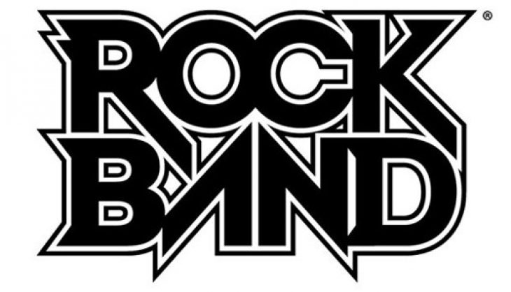 Have your say and get Rock Band to current gen consoles!