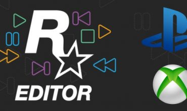 Yes, Rockstar Editor is coming to GTA V on consoles