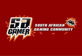 Welcome to the shiny new SA Gamer news site
