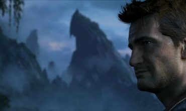 Uncharted 4 is Drakes last outing according to game director
