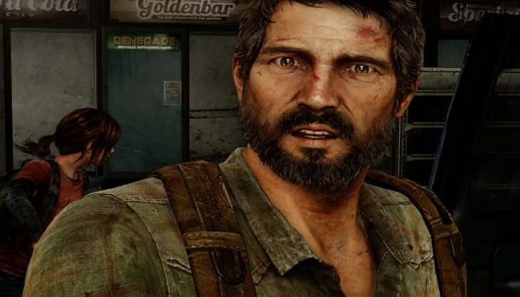 Naughty Dog lose two developers to Infinity Ward
