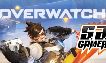 Are you any good at Overwatch? Enter our tournament and prove your skills!