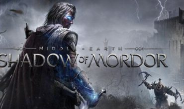Troy Baker and Nolan North discuss their roles in Middle-earth: Shadow of Mordor